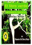 PDF, Botánica mágica, El libro verde