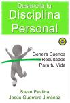 PDF, Como desarrollar tu disciplina personal
