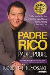 Educación financiera, Padre Rico, Padre Pobre, PDF