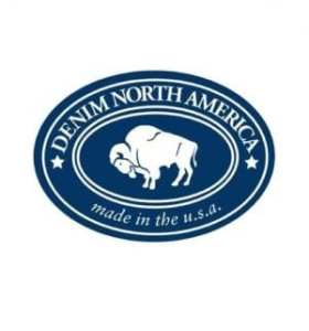 Denim North America Logo