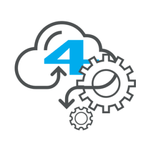 Decide4Action Custom Solutions icon