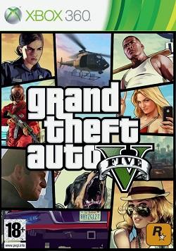 Apk Mod Menu Gta 5 Xbox One : Download, Decidel
