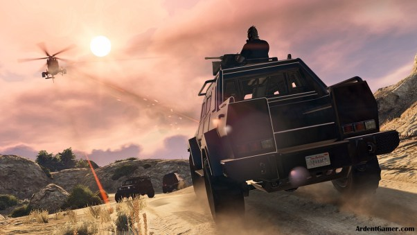 grand theft auto v pc free download