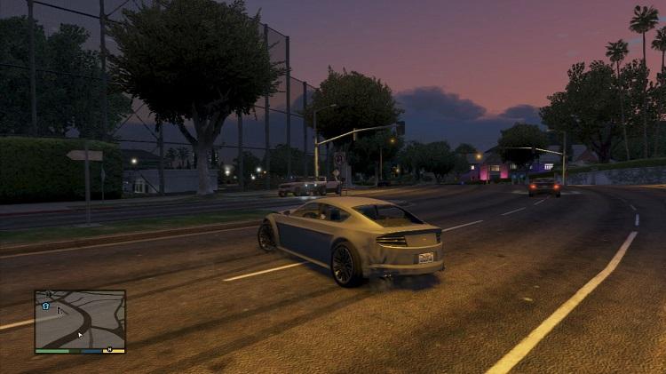 slidey cars cheat
