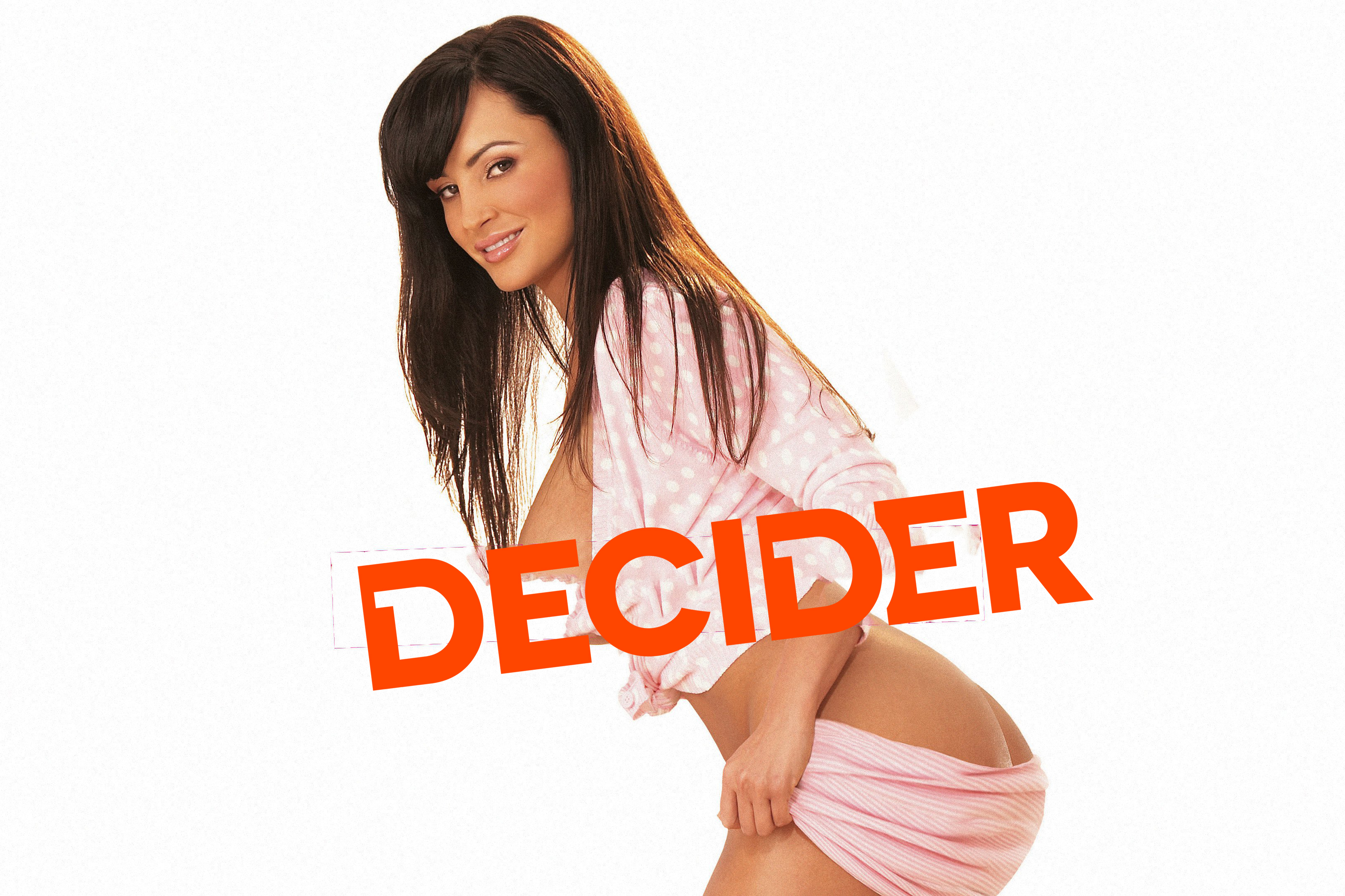 After Porn Ends Documental Online the 10 sexiest documentaries about sex | decider