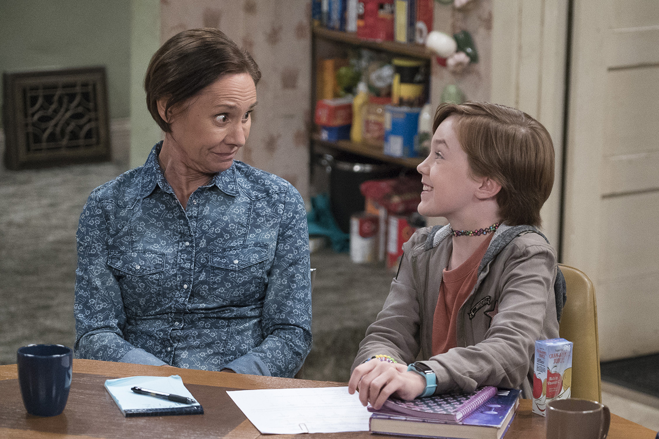 The Conners Review: Roseanne-Free Sitcom Is Better Than Ever