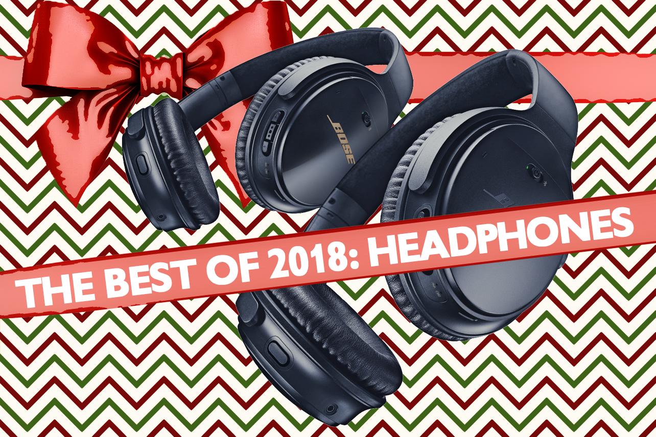 Best Headphones Buying Guide Wireless Headphones Bluetooth More