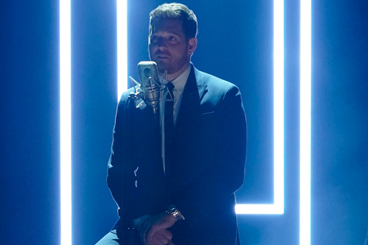 Nbc Michael Buble Christmas Special 2021 Michael Buble Concert Live Stream How To Watch Michael Buble S Nbc Special Online