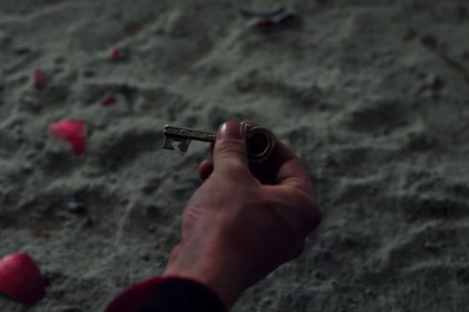 Locke And Key Netflix Trailer: Easter Eggs And Spoilers