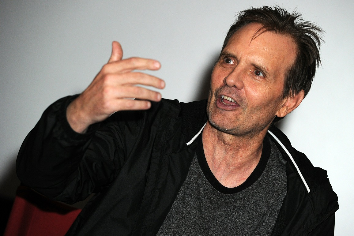 Michael Biehn to Guest Star & Bill Burr to Return For 'The ...
