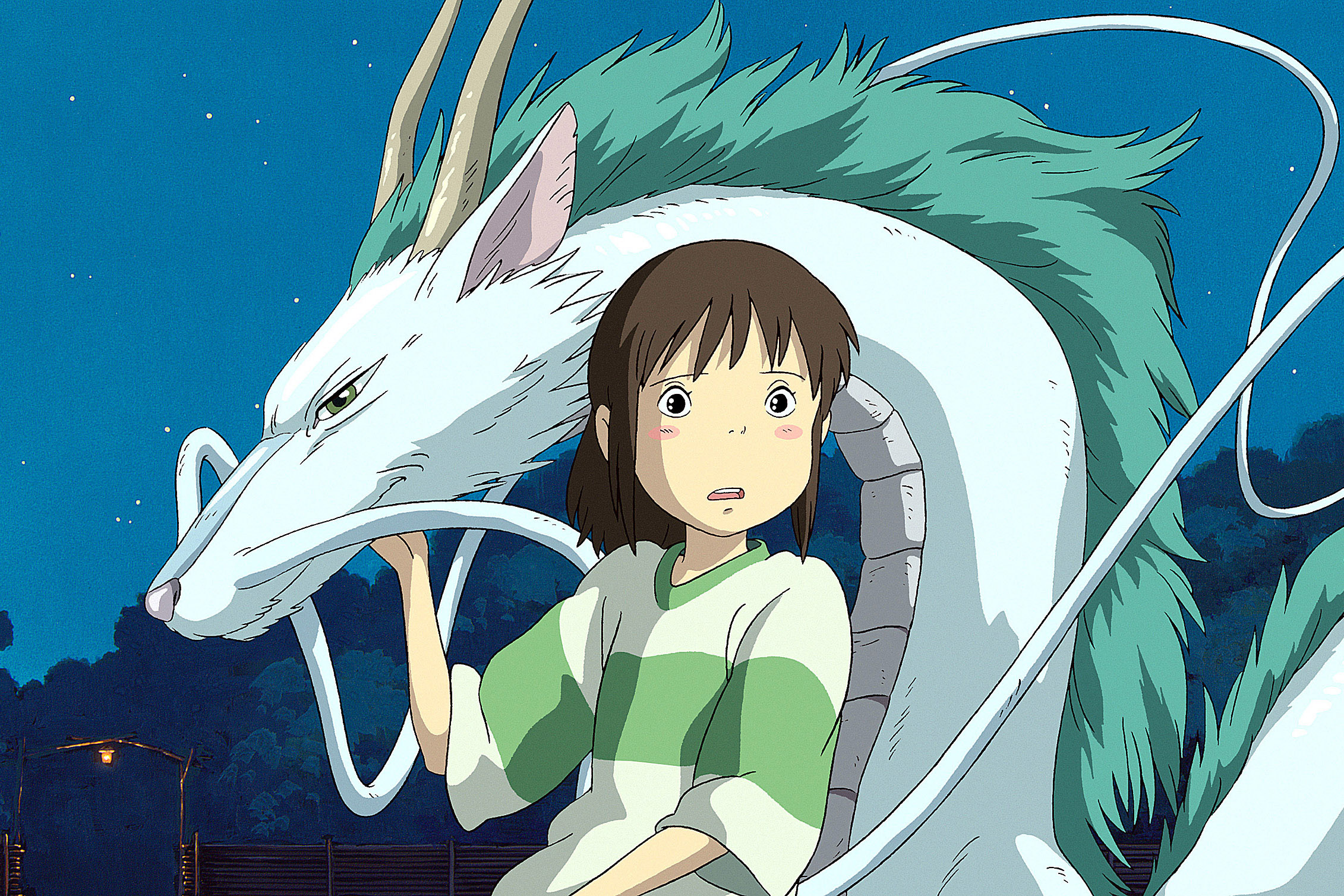 Hbo Max S Studio Ghibli Collection Debuts 20 Movies To Us Streaming