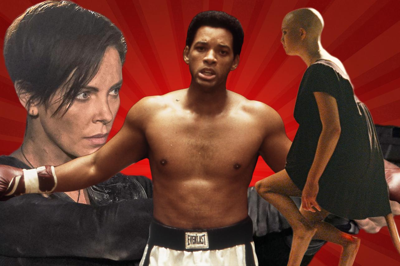 11 Best New Movies on Netflix: July 2020's Freshest Films