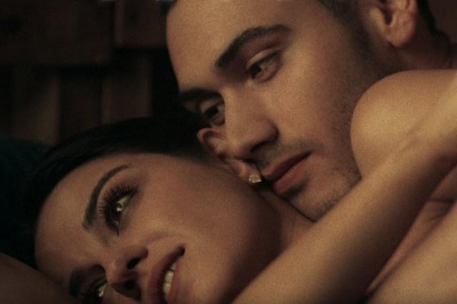 Oscuro Deseo aka Dark Desire on Netflix: Cast, Trailer, and ...