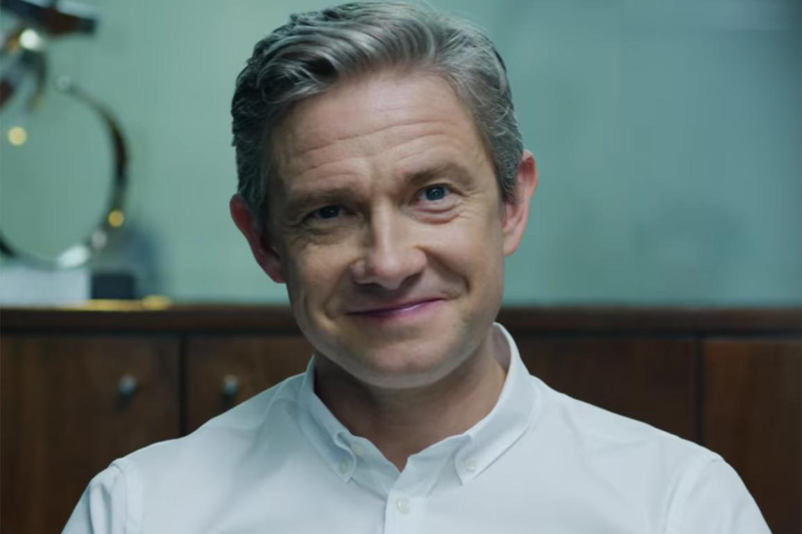 Will 'StartUp' Get a Season 4 on Netflix?   Decider