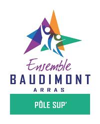 baudimont