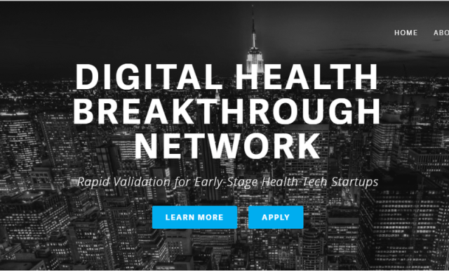 Digital Health Network