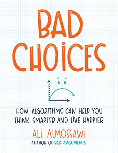 bad_choices_bookcover