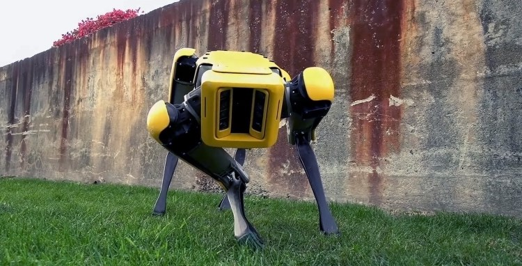 boston-dynamics-spot-mini