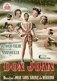 El soundtrack oficial de esta película ha sido publicado hace unos minutos. Historia de una escalera - Película - 1950 - Crítica