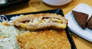 【台南美食】台南最有創意的豬排店,也是最有愛心的良心店家:雙品香酥豬排