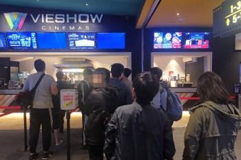 【台南電影院】台南大遠百威秀影城16年大改裝!內部全新風貌搶先看~