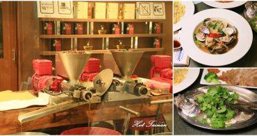 【台南美食】豪宅裡的製油廠,販售家常的好味道:神茶油 Shin Camellia Oil