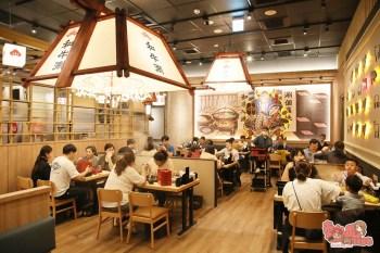 【台南吃到飽】南台灣第一間「和牛涮」!老饕級和牛超狂三吃,就是要讓你吃到作夢也會笑~
