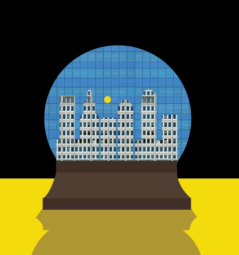 cityisacitysmall-01
