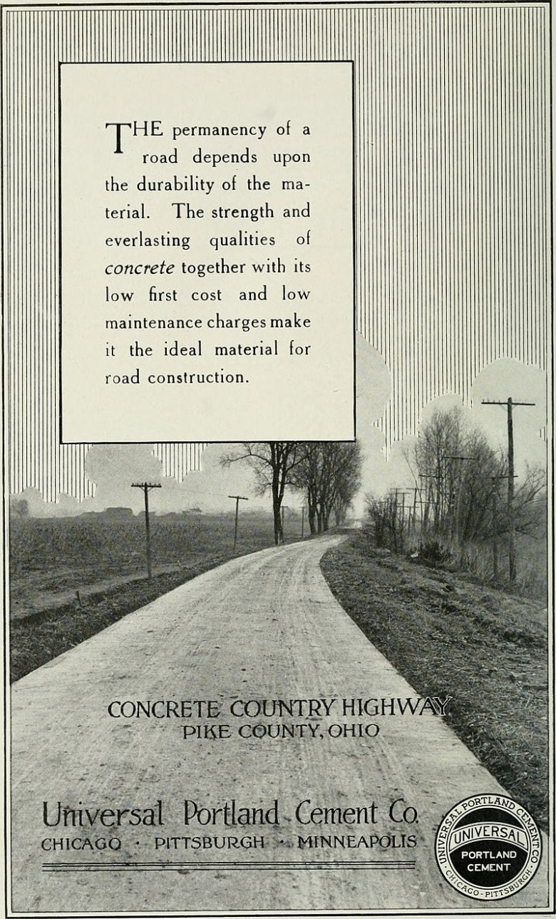 800px-Good_roads_year_book_(1912)_(14784388812)