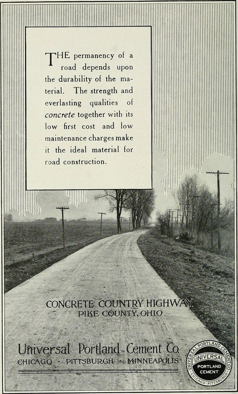 800px-Good_roads_year_book_(1912)_(14784388812)