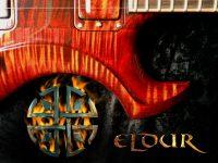 eldur-lower horn