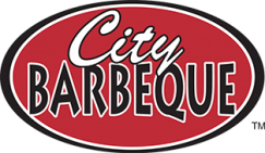 Image result for city bbq