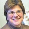 Karen Kott, PT, PhD