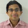 Pramod Tadakamalla, BDS, MS