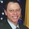 David A. Reznik, DDS
