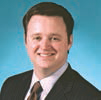 Jeffrey D. Pope, DDS, MS