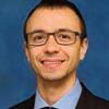 Patrick J. Battista, DDS, ENDO CERT '12