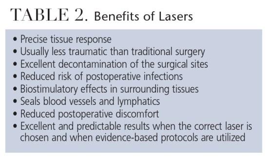 0616-laser-4