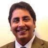 Vineet Dhar, BDS, MDS, PhD
