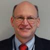 Norman Tinanoff, DDS, MS