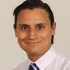 Carlos Garaicoa-Pazmino, DDS