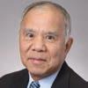 Jon B. Suzuki, DDS, PhD, MBA, FACD, FICD