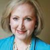 Rebecca S. Wilder, RDH, MS