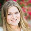 Carrie Peltier, MS, MPH