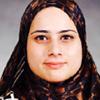 Deeba Kashtwari, BDS, MS