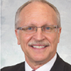 Dennis J. Fasbinder, DDS, ABGD
