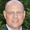 Douglas L. Risk, DDS