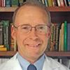Mark C. Baker, DDS