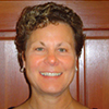 Susan Camardese, RDH, MS