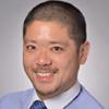 Yusuke Hamada, DDS, MSD